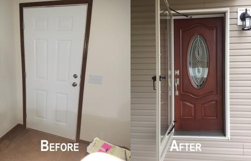 before-and-after-door-replacement2